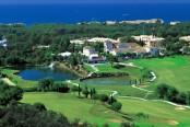 Santa Maria Golfclub